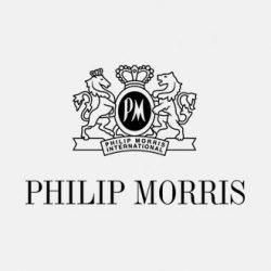 Phillip-Morris-logo_philip_morris_iqos